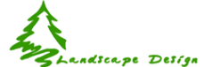 Логотип компании Полисад