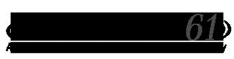 Логотип компании Кнаис Строй