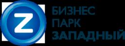 Логотип компании ГПZ