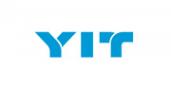 Логотип компании АРС Ком