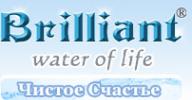 Логотип компании Дана