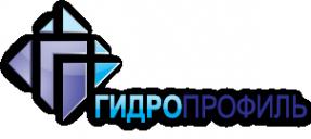 Логотип компании Гидропрофиль