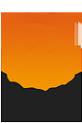 Логотип компании Идея