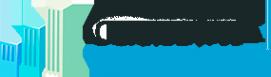 Логотип компании Осипов и К