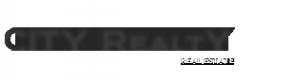 Логотип компании Сити