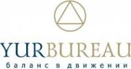 Логотип компании Хабнер & Ко