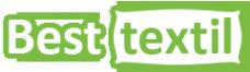 Логотип компании BESTTEXTIL