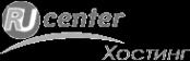 Логотип компании РИмонт жЫвотных