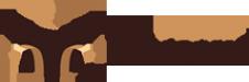 Логотип компании Феникс-Презент