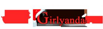 Логотип компании Girlyanda161.ru
