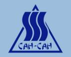 Логотип компании Мир наград