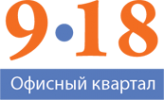 Логотип компании Висмут