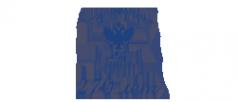 Логотип компании Императорский фарфор