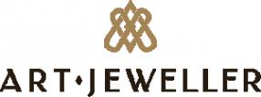 Логотип компании Арт-Ювелир