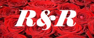 Логотип компании Rostov-rose.ru