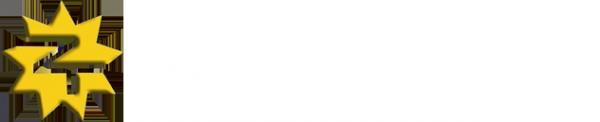 Логотип компании Звезды Транспорта Ростов