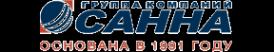 Логотип компании Интер-Транс
