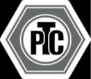 Логотип компании РостТрейдСервис