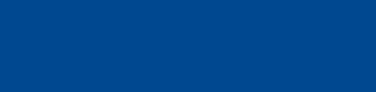 Логотип компании ЮТэйр