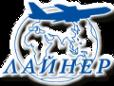 Логотип компании Лайнер