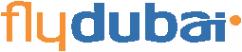 Логотип компании Мэверик