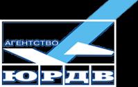 Логотип компании ЮРДВ