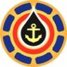 Логотип компании ЮгБункерСервис