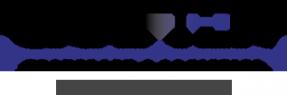 Логотип компании Крафтер-Ростов-на-Дону