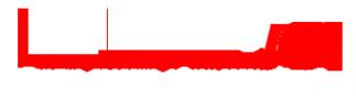 Логотип компании АвтоДон161