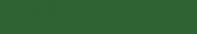 Логотип компании Паллет Шоп