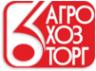 Логотип компании АгроХозТорг