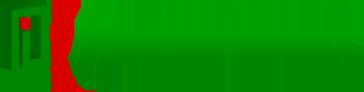 Логотип компании Донимпекс