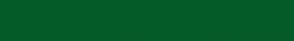 Логотип компании Гримм