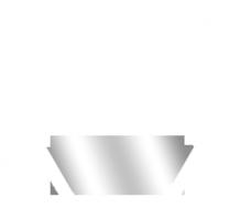 Логотип компании ВЭЛАН