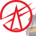 Логотип компании Росэнергосистемы