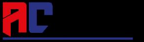 Логотип компании АС