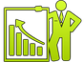 Логотип компании БизнесПроф