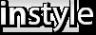 Логотип компании АБВ-Учет