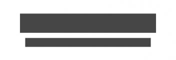 Логотип компании Ростовская областная коллегия адвокатов Ворошиловского района