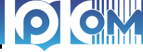 Логотип компании ЮрКом Консалтинг