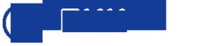 Логотип компании Пик