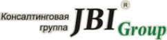 Логотип компании Jbi Эксперт