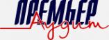 Логотип компании Премьер-Аудит