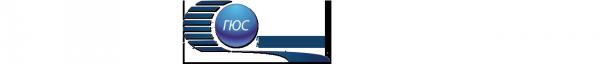 Логотип компании Городская Юридическая Служба