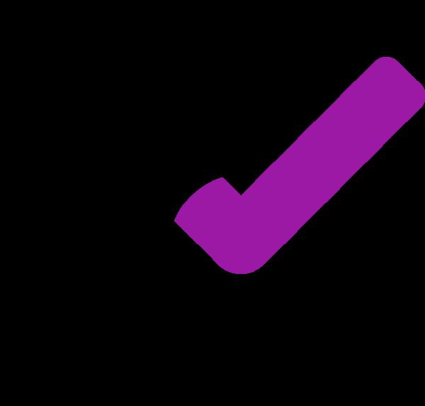 Логотип компании Городской центр экспертиз