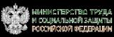 Логотип компании ЭКОН