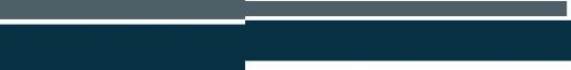 Логотип компании Регионпромбезопасность