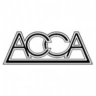 Логотип компании Гудвилл