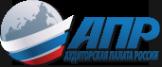 Логотип компании Аудит-Инфо