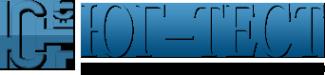 Логотип компании Южный центр сертификации и испытаний